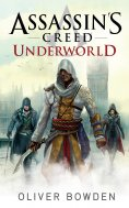 eBook: Assassin's Creed: Underworld