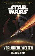 eBook: Star Wars: Verlorene Welten
