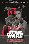 eBook: Star Wars: Bewegliches Ziel