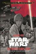 eBook: Star Wars: Die Waffe eines Jedi