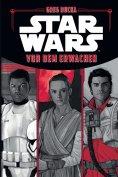 eBook: Star Wars: Vor dem Erwachen