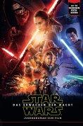 eBook: Star Wars: Das Erwachen der Macht