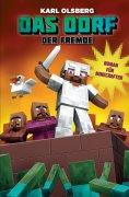 ebook: Das Dorf 1 - Der Fremde