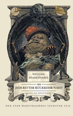 eBook: William Shakespeares Star Wars: Der Jedi-Ritter Rückkehr naht