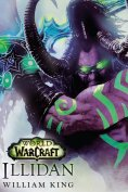 ebook: World of Warcraft: Illidan