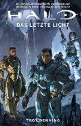 ebook: Halo: Das letzte Licht