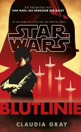 eBook: Star Wars: Blutlinie