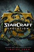 ebook: StarCraft: Evolution