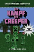 ebook: Der Kampf der Creeper