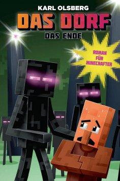 eBook: Das Dorf 4 - Das Ende