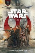 ebook: Rogue One - A Star Wars Story