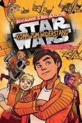 eBook: Star Wars - Komm zum Widerstand