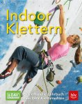 eBook: Indoor-Klettern