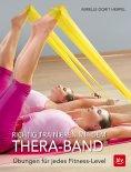 eBook: Richtig trainieren mit dem Thera-Band®