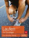 eBook: Start Running!