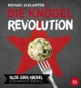 eBook: Die Knödel-Revolution