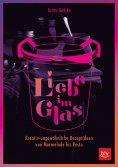 eBook: Liebe im Glas