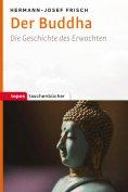ebook: Der Buddha