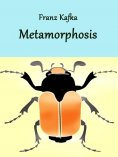 ebook: Metamorphosis