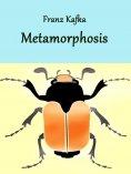ebook: Metamorphosis