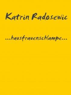 eBook: ...hausfrauenschlampe...