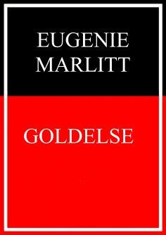 eBook: Goldelse