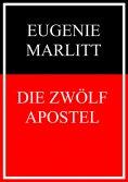 eBook: Die zwölf Apostel