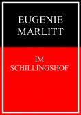 eBook: Im Schillingshof
