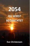 eBook: 2054