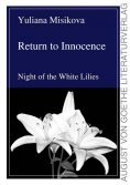 ebook: Return to Innocence