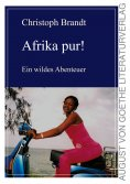 eBook: Afrika pur!
