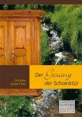 ebook: Der Gesang der Schranktür