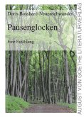 ebook: Pausenglocken