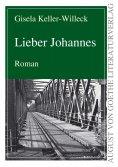 ebook: Lieber Johannes