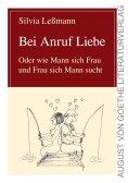 ebook: Bei Anruf Liebe