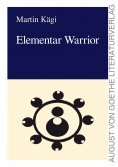 ebook: Elementar Warrior