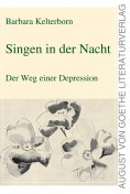 ebook: Singen in der Nacht