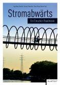 eBook: Stromabwärts