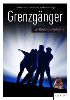 eBook: Grenzgänger