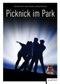 eBook: Picknick im Park