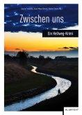 eBook: Zwischen uns