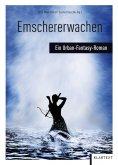 ebook: Emschererwachen