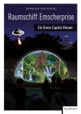 eBook: Raumschiff Emscherprise