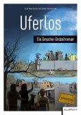 eBook: Uferlos