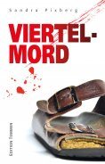 ebook: Viertelmord