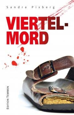 ebook: Viertelmord