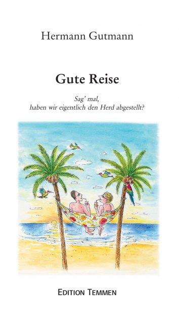 free Il paese fertile. Paul Klee