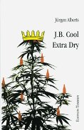 ebook: J.B. Cool - Extra Dry