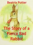 eBook: The Story of a Fierce Bad Rabbit