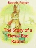ebook: The Story of a Fierce Bad Rabbit